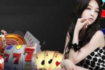 Daftar Judi Slot Online Terbaik di Indonesia