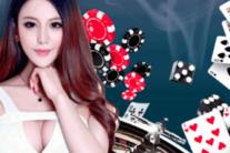 Mainkan Casino Gratis di Agen Terbaik