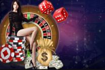 Mainkan Slot Online dan Permainan Kasino Online Terbaik